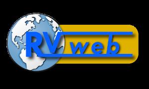 RVweb